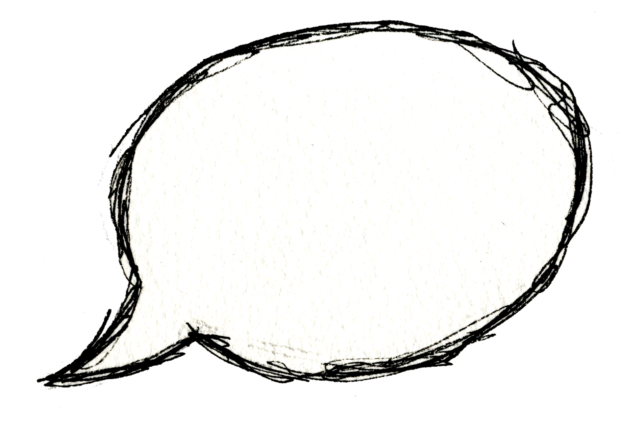 Word bubble png. Free icons and backgrounds