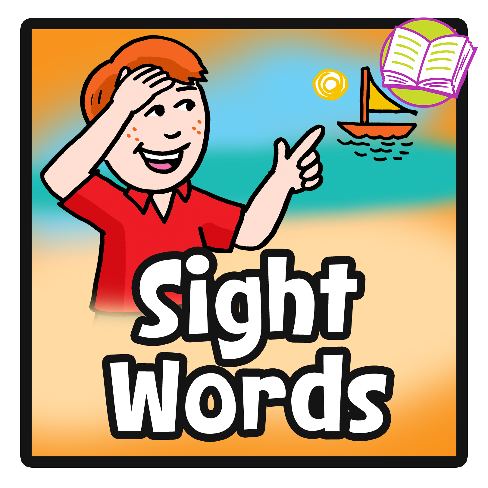 Free sight cliparts download. Word clipart action image royalty free stock