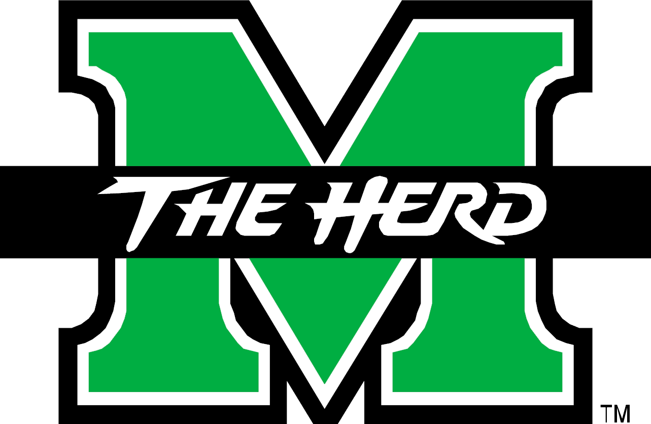 Marshall university cos it. Word clipart block vector royalty free library