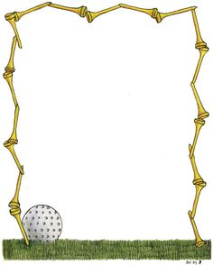 Theme graphics and backgrounds. Word clipart golf clip stock