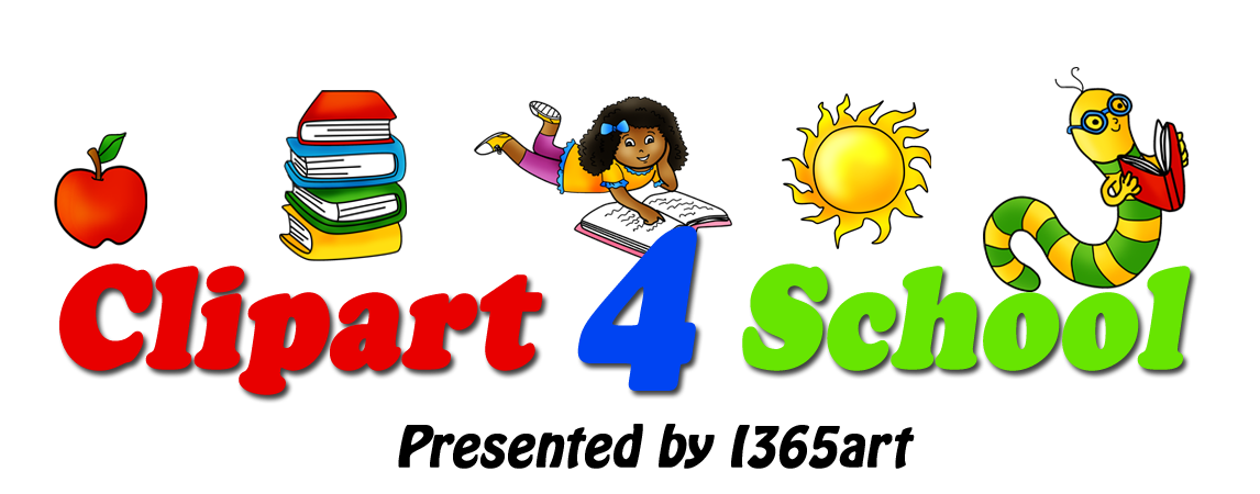 Digraph ck blends for. Word clipart school picture freeuse download