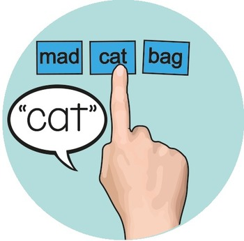 Words clipart cat. Their way and poster