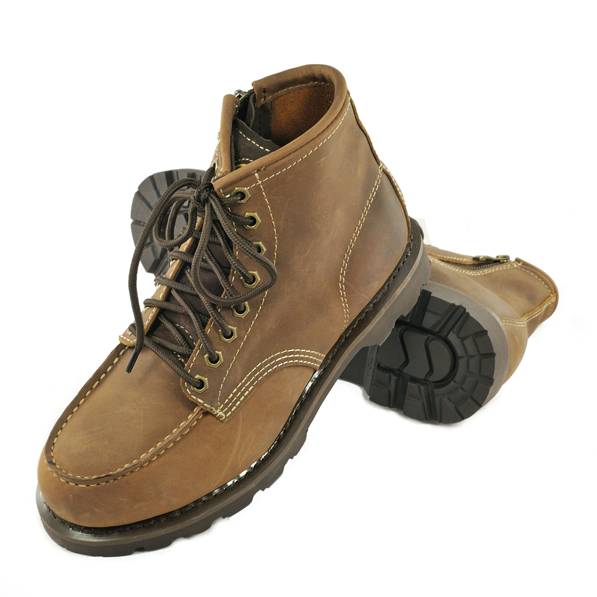 Work boots png. Cavalier safety high crazy
