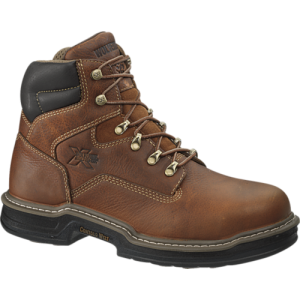 Work boots png. Best top picks and