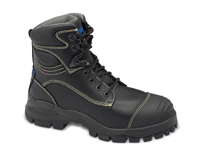Work boots png. Men s or women