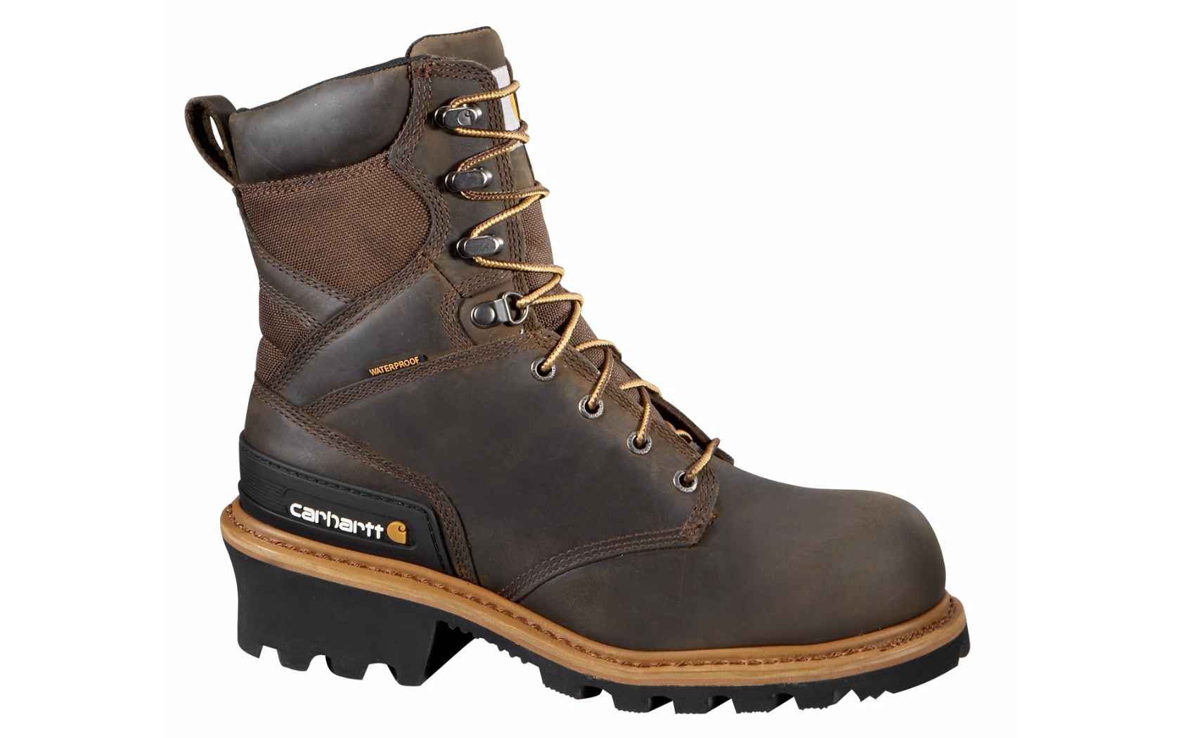work boots png