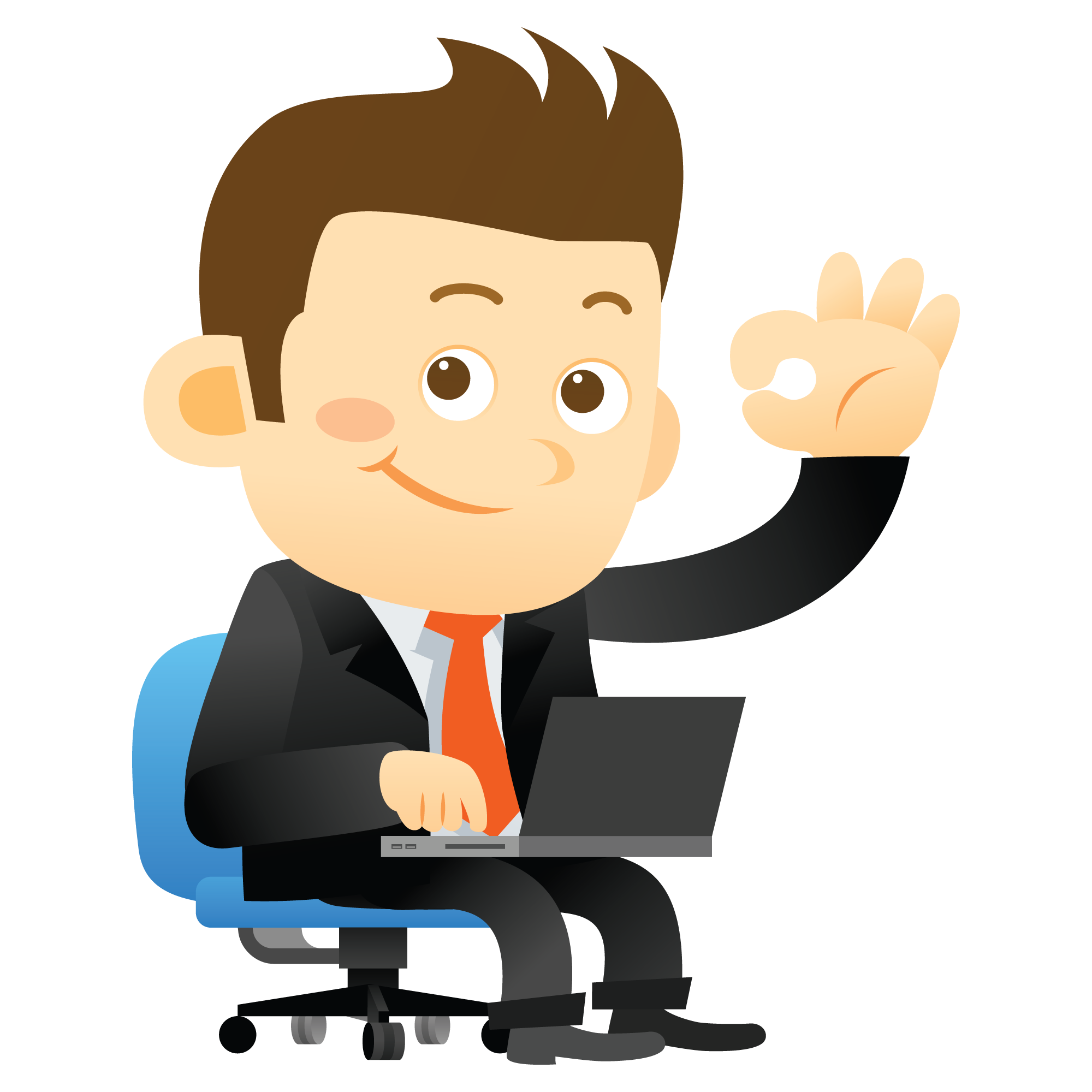 Work clipart transparent. Png images free download