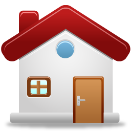 Work from home png. Icon pretty office iconset