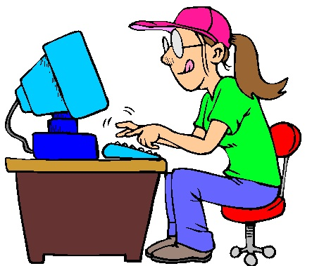Worker clipart project presentation. Work clip art images