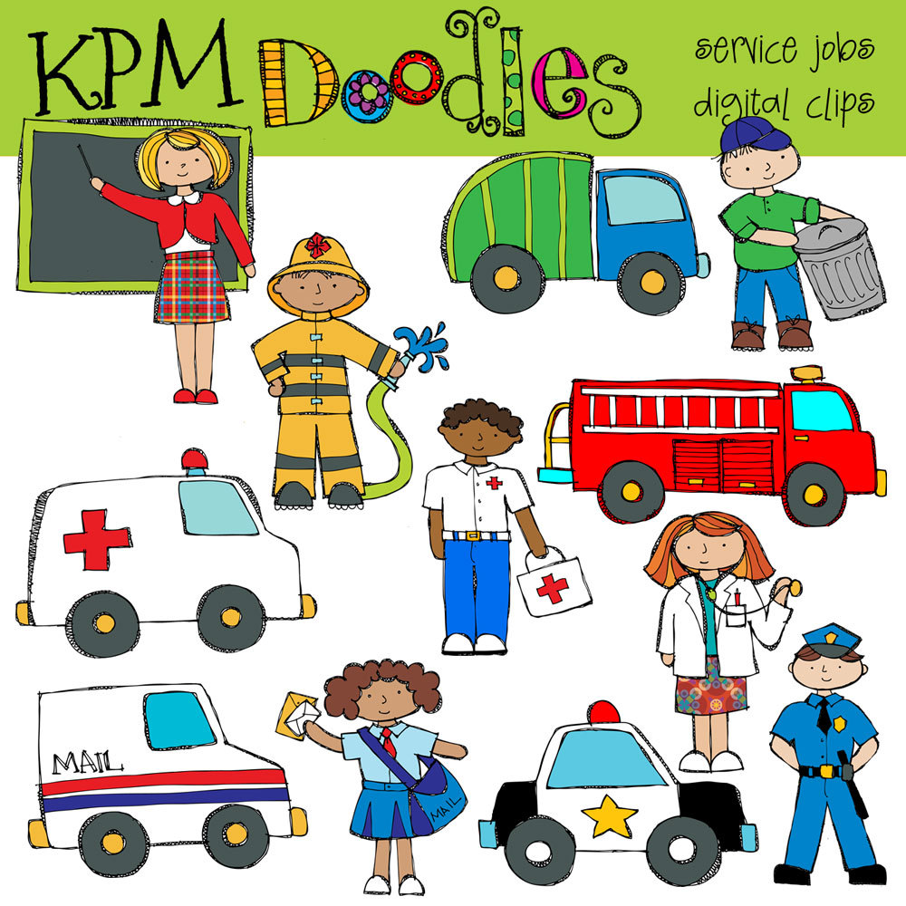 Community workers . Worker clipart service worker clip art transparent