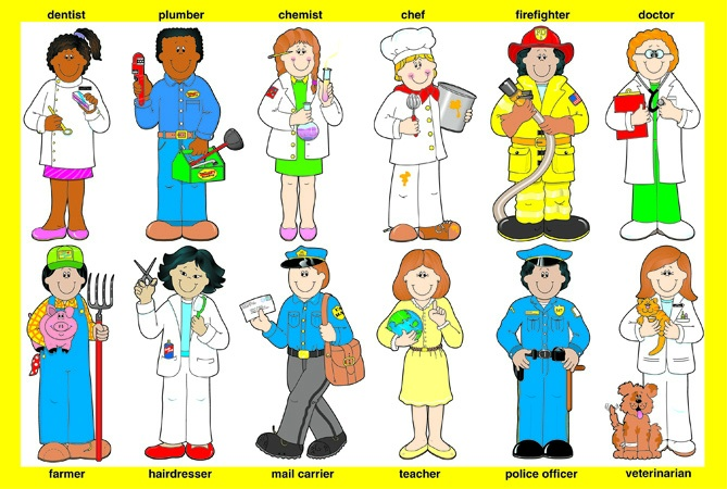 Scarce pictures of community. Worker clipart service worker royalty free download