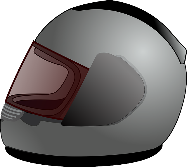 Worker vector helm proyek. Free photo headwear protection