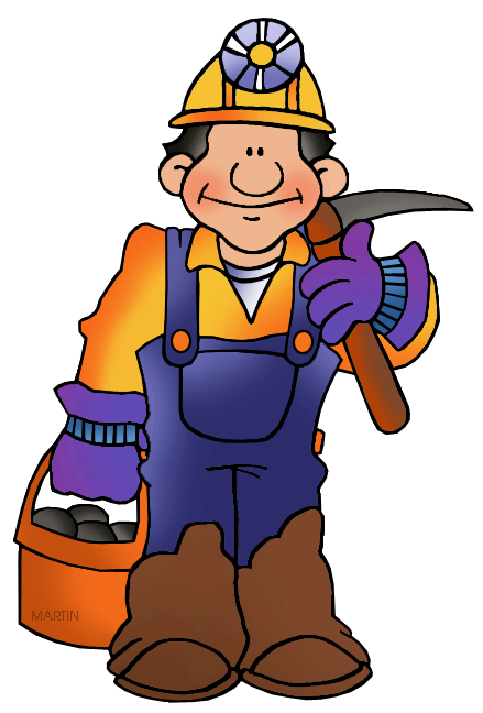 Mining drawing miner. Pin by tiny on