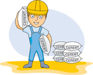 Workers clipart cement worker. Search results for construction