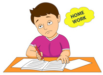 Working clipart bored. Search results for home