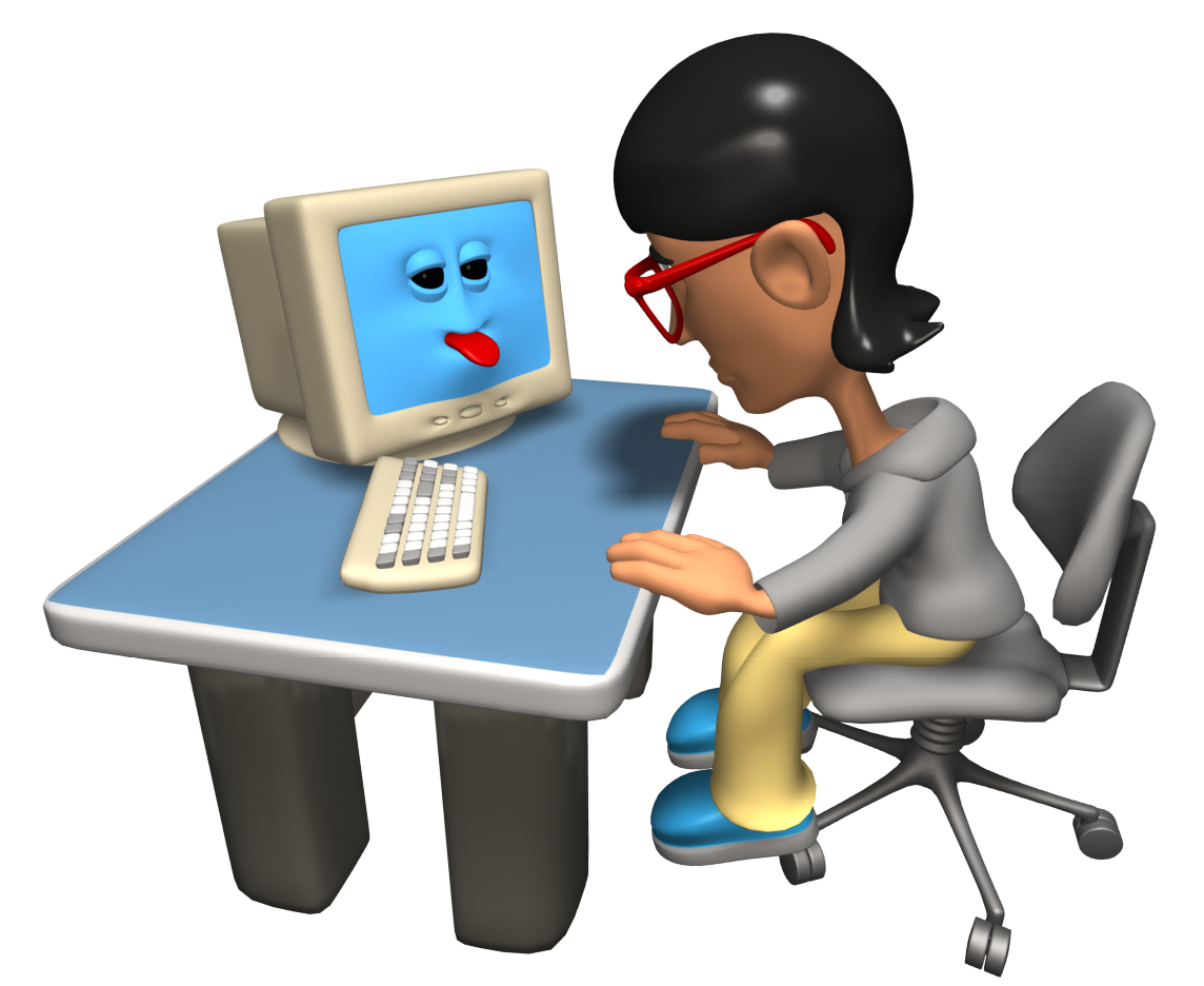 Work from home png. Image mart