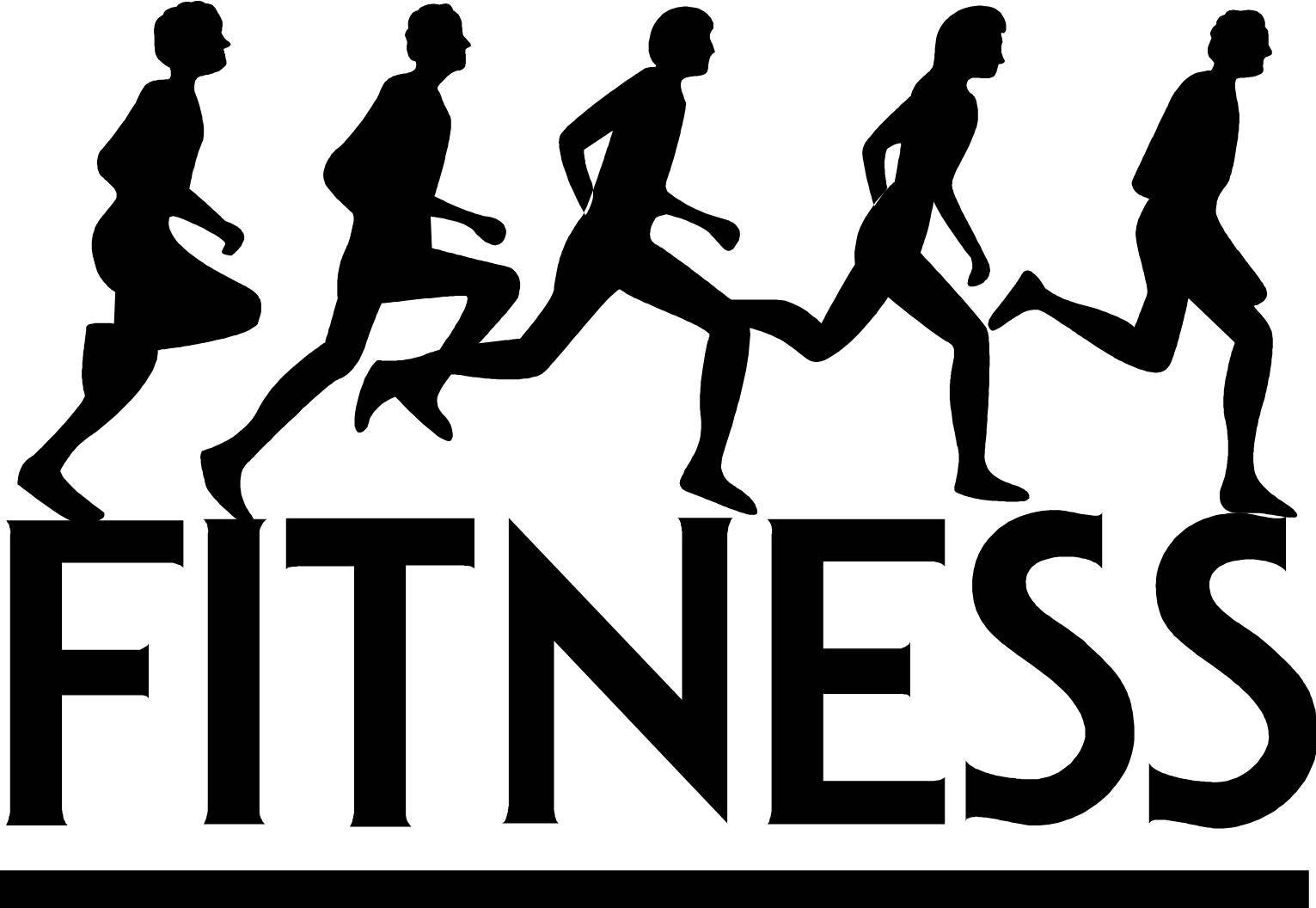 Workout clipart physical fitness test. The importance of activity