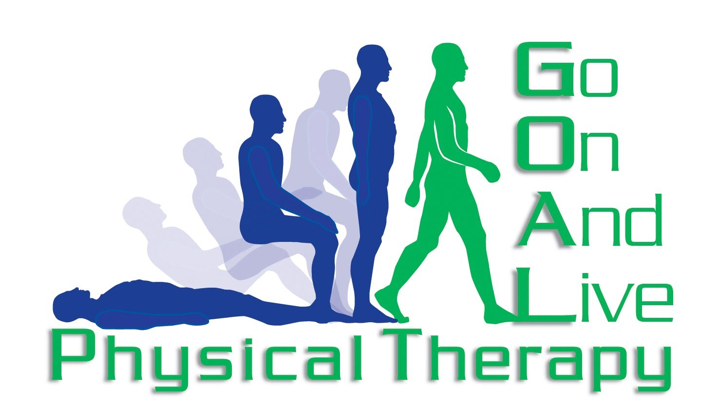 Workout clipart physical therapy. Training youtube