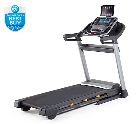 Workout clipart treadmill. Treadmills warehouse nordictrack c