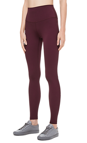 Transparent tights thin. Women s yoga pants