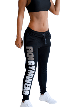 Workout clothes png. Women s gym best