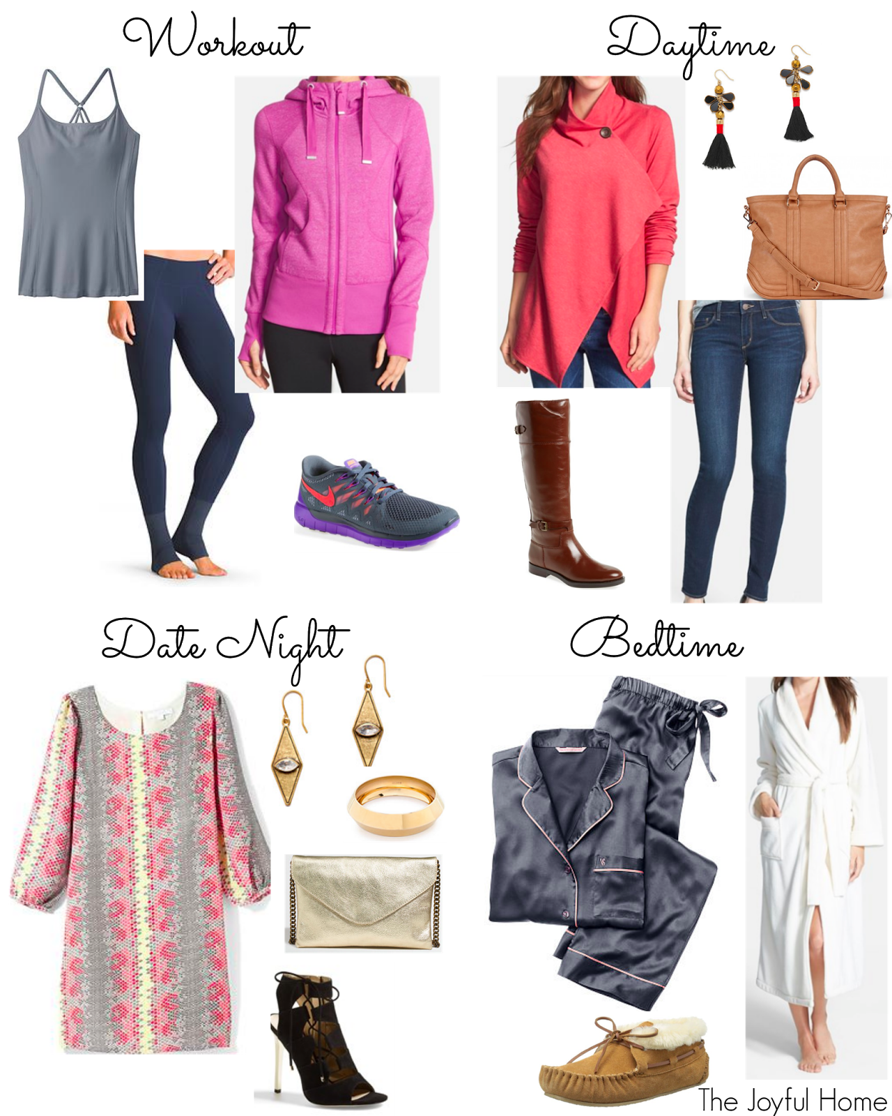 Workout clothes png. Fashion friday winter sales