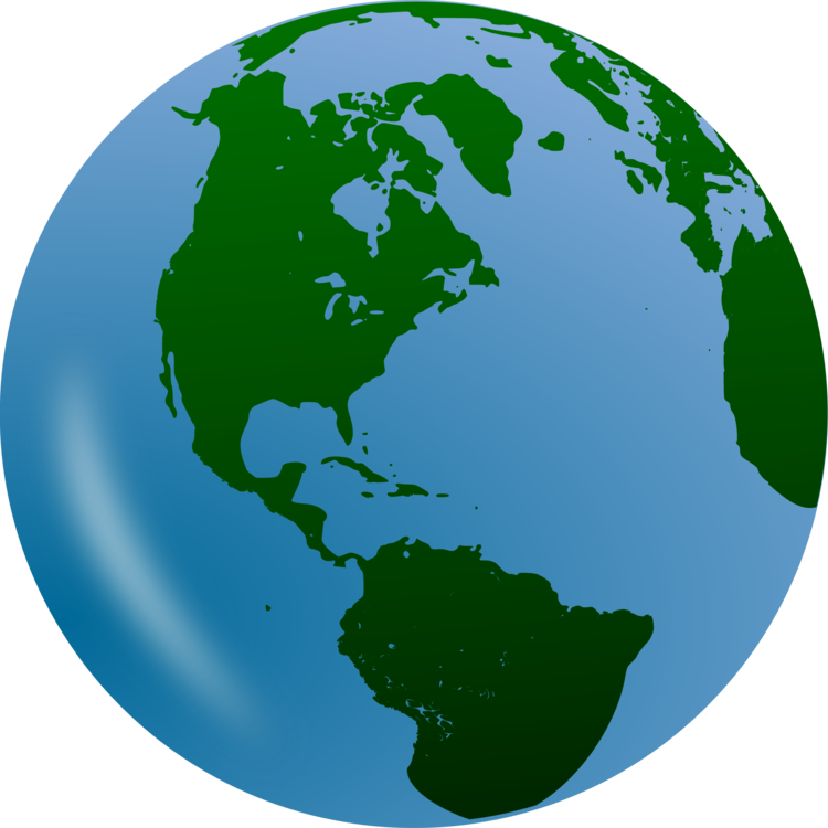World clipart atmosphere earth. Globe map free commercial