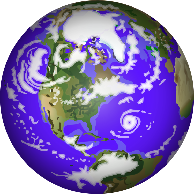 World clipart atmosphere earth. Computer icons download thumbnail