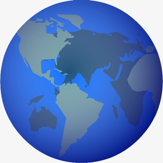 World clipart earth round. Map png image and