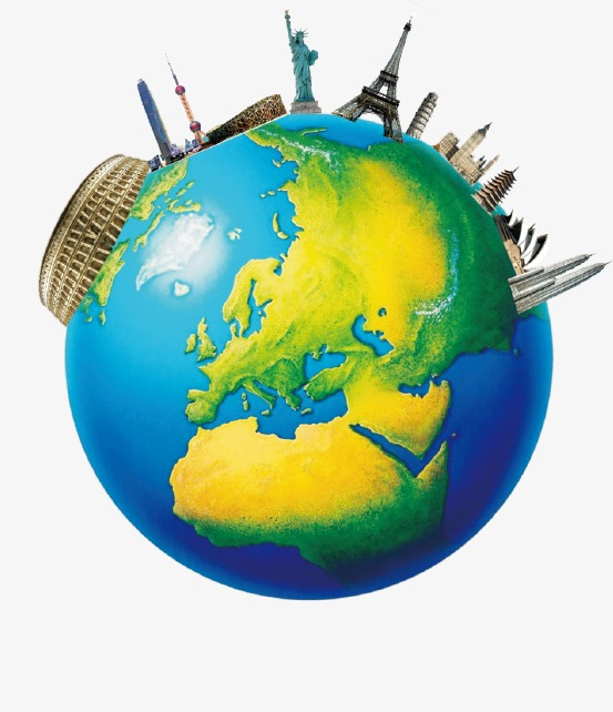 World clipart earth round. Building map png image