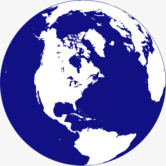 World clipart earth round. Png image and