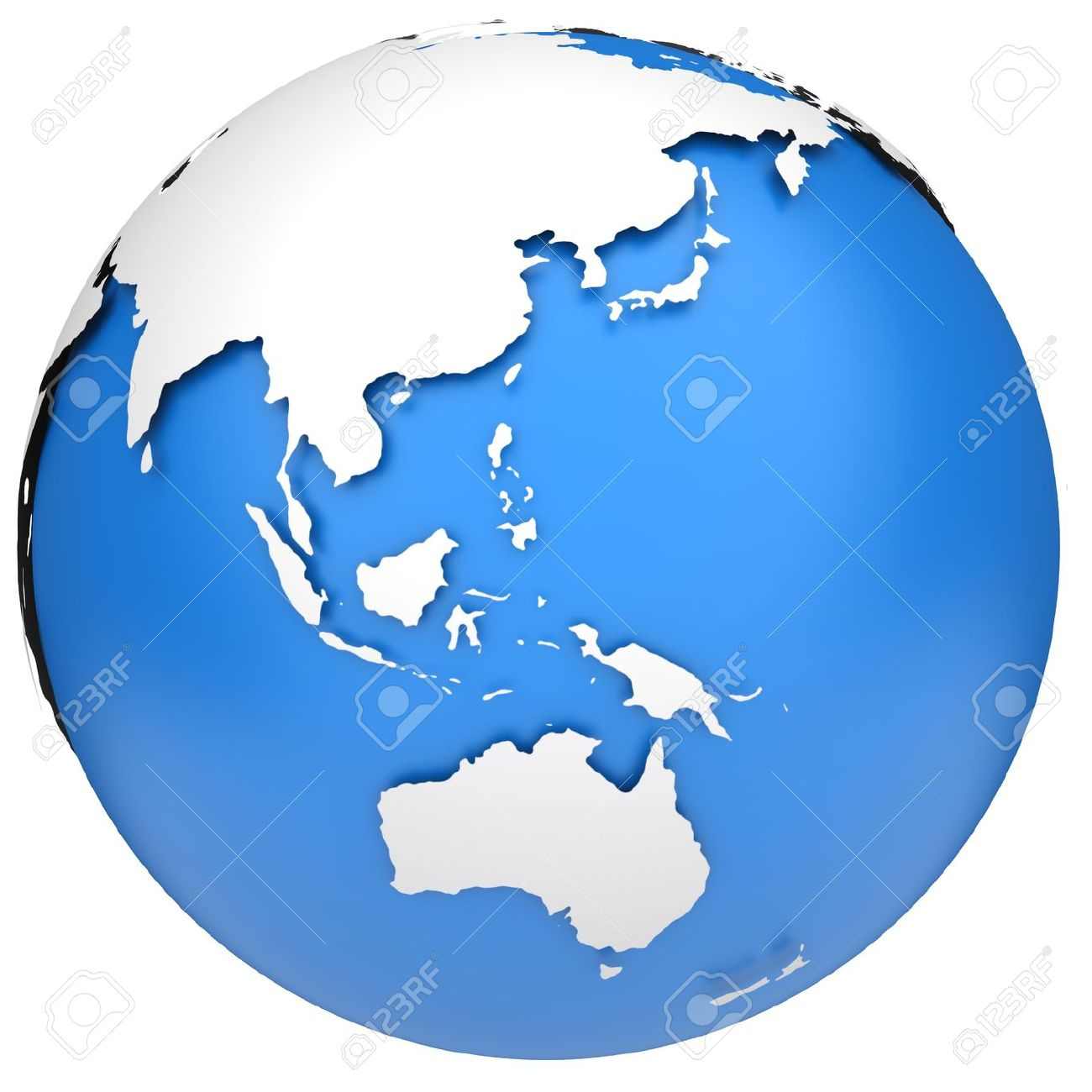 World clipart google earth. D fly overs h
