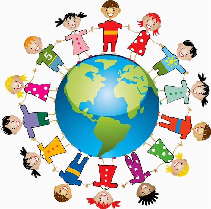 World clipart google earth. Day pesquisa do sets