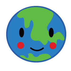 World clipart happy world. Png images in collection