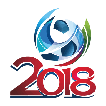 Goal vector abstract. World cup png images