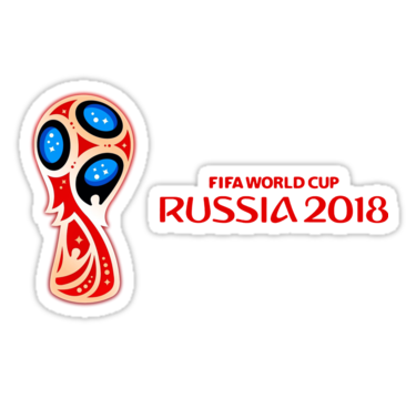 world cup logo png