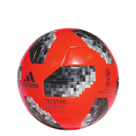 World cup soccer ball png. Adidas fifa winter official