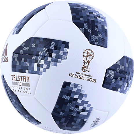 World cup soccer ball png. Download hd fifa russia