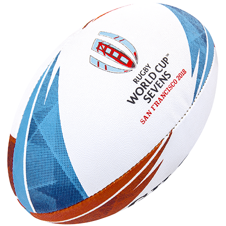 World cup ball png. Gilbert rugby store sevens