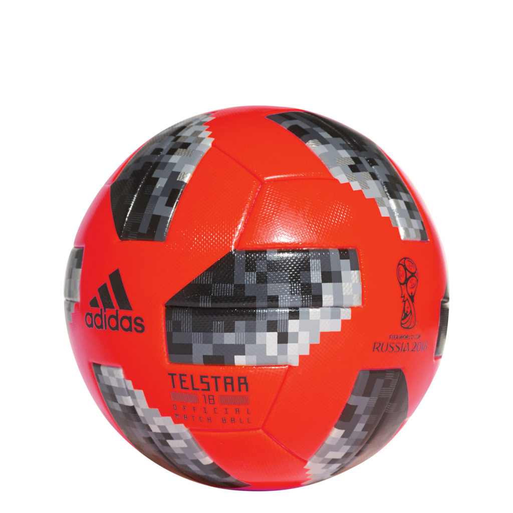 World cup ball png. Adidas fifa winter official