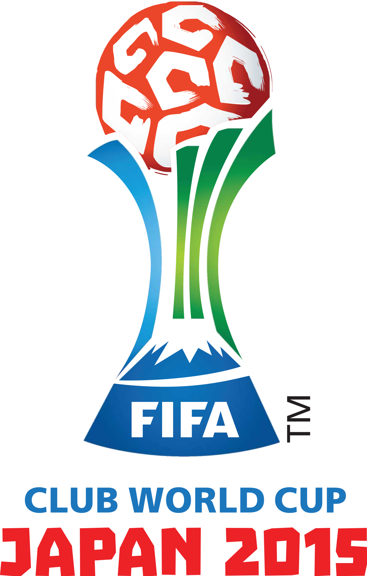 fifa club world cup logo png