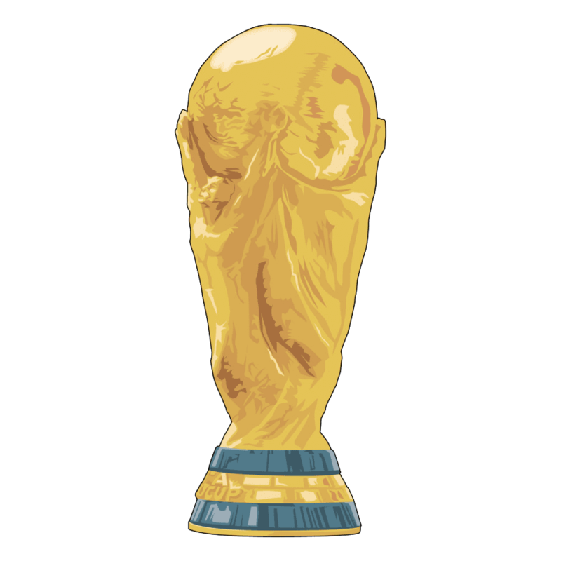 World cup png. Download free fifa dlpng