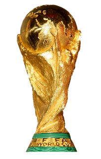 World cup png. Image