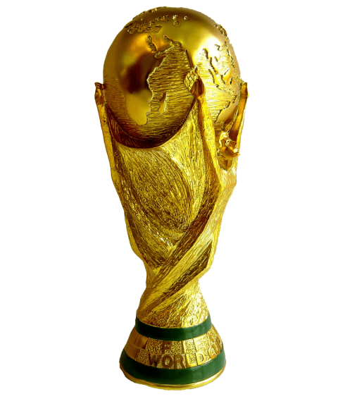 World cup png. Fifa free images