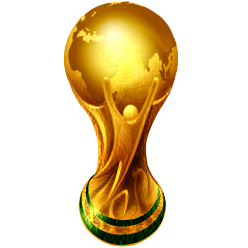World cup png. Fifa peoplepng com