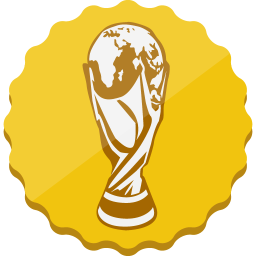 world cup 2014 png