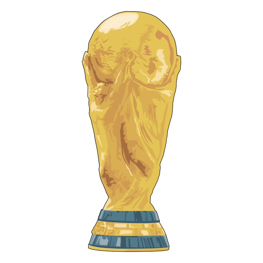 World cup png. Clipart fifa