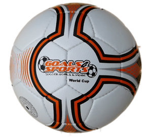 World cup soccer ball png. Balls size ebay image