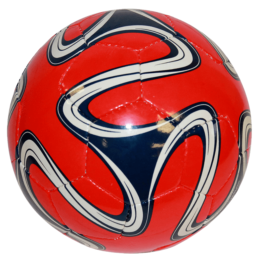 World cup ball png. Hand sewn soccer sterling