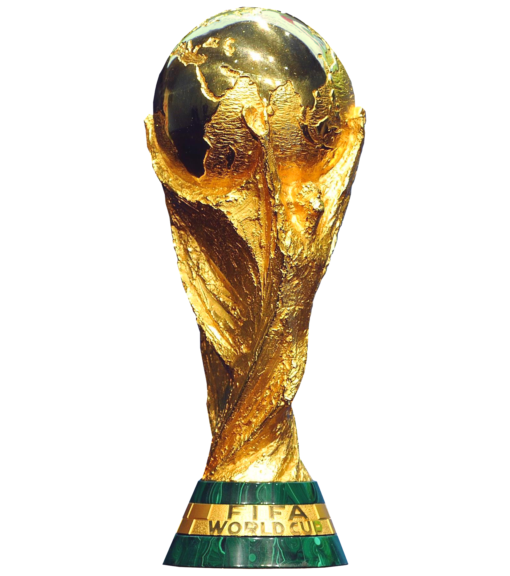 World cup trophy png. Eurosportbg com